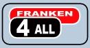 franken4all