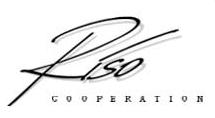 Riso Cooperation
